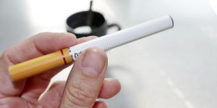 cigarro-eletronico-6