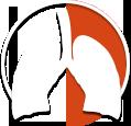 icon-pneumologia
